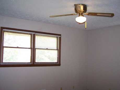 1083 Miller Ferry Road - Photo 24