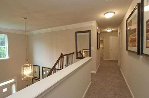 4914 Crider Creek Cove - Photo 20