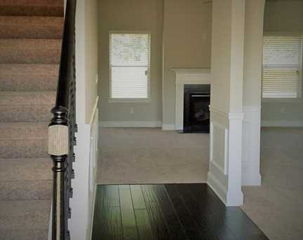 4157 Village Crossing Circle - Photo 2
