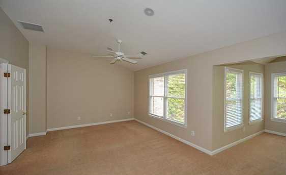 460 Vinings Estates Drive - Photo 18