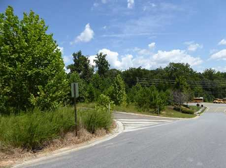 0 Lantern Walk Drive #MULT - Photo 12
