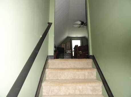58 Redtail Road - Photo 32