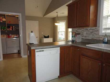 58 Redtail Road - Photo 14