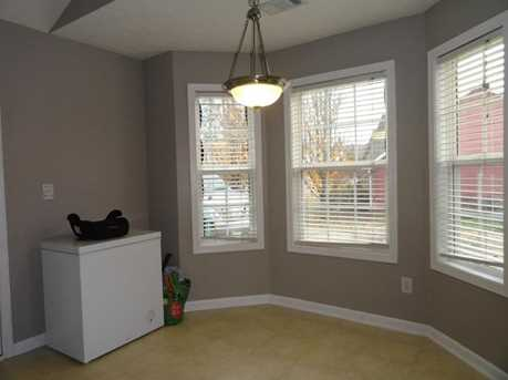 58 Redtail Road - Photo 16