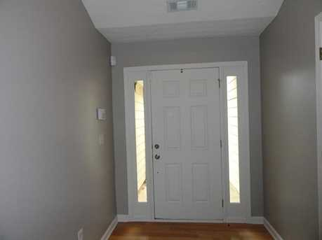 58 Redtail Road - Photo 6