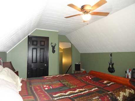 58 Redtail Road - Photo 34