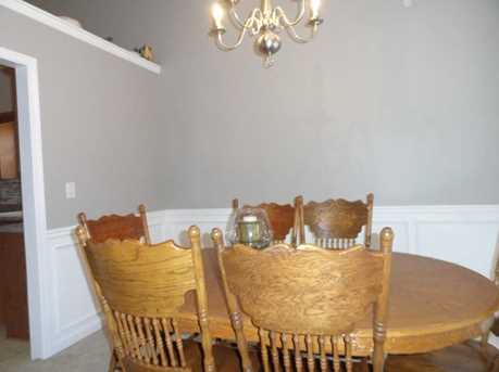 58 Redtail Road - Photo 10