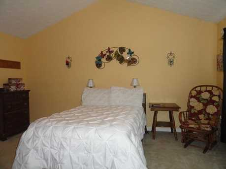 58 Redtail Road - Photo 28