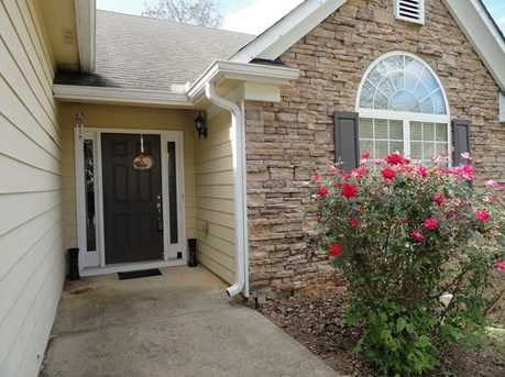 58 Redtail Road - Photo 2
