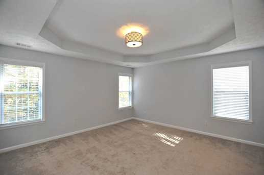 2912 Sunset View Circle - Photo 16