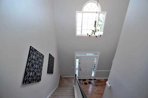 2912 Sunset View Circle - Photo 24