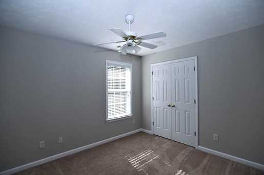 2912 Sunset View Circle - Photo 20