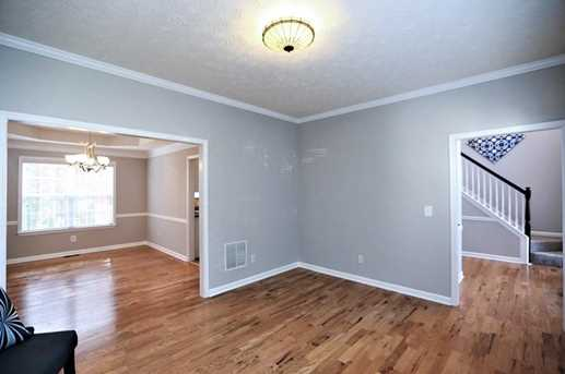 2912 Sunset View Circle - Photo 14