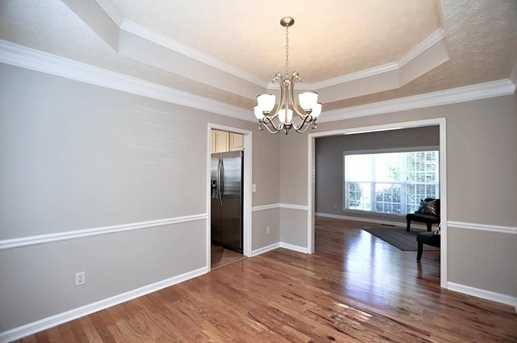 2912 Sunset View Circle - Photo 10