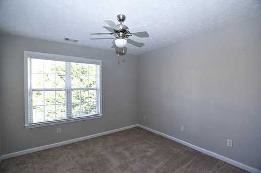 2912 Sunset View Circle - Photo 22