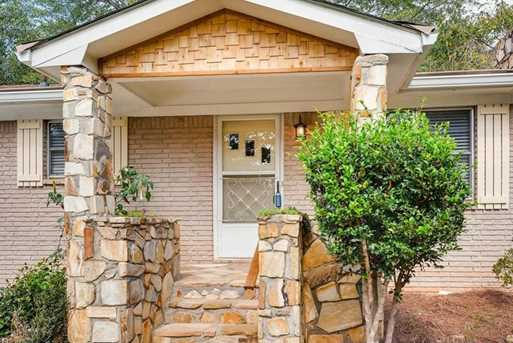 8590 Andy Mountain Court - Photo 4