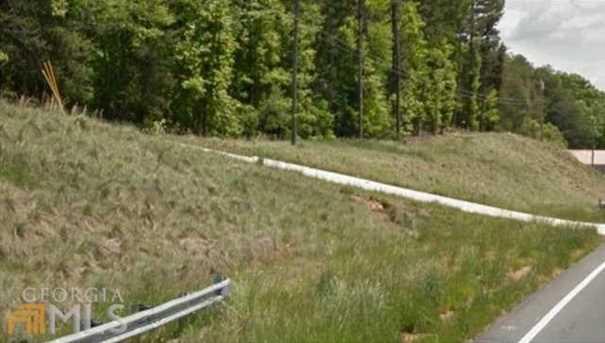 4350 Dawsonville Highway - Photo 6