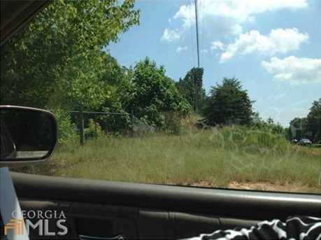 4350 Dawsonville Highway - Photo 24