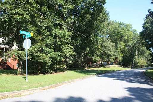 2781 Stancil Boulevard #7 - Photo 6