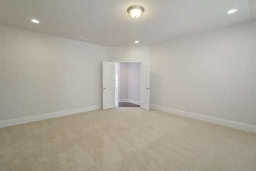 3770 Kentwood Court - Photo 30