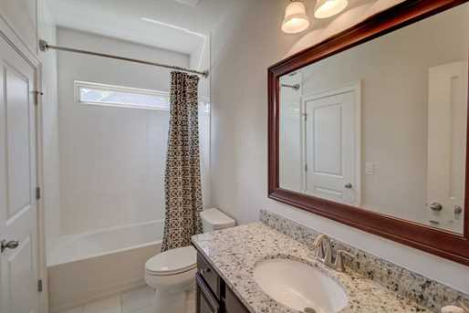 3770 Kentwood Court - Photo 34