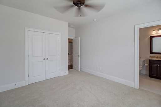 3770 Kentwood Court - Photo 38