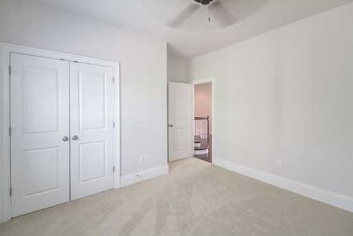 3770 Kentwood Court - Photo 36