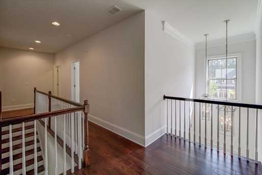 3770 Kentwood Court - Photo 20
