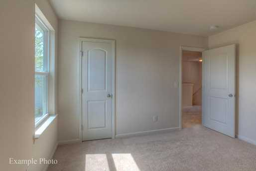 607 Cartecay Drive - Photo 30