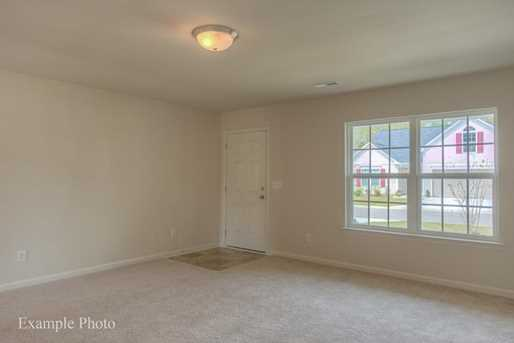 607 Cartecay Drive - Photo 26