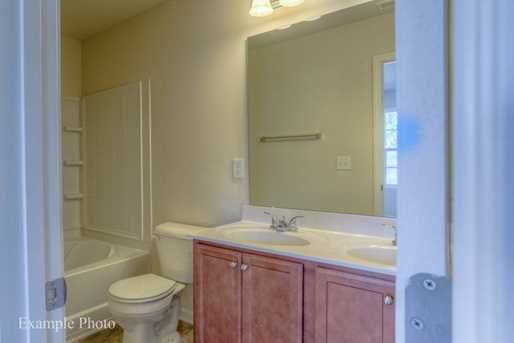 607 Cartecay Drive - Photo 20