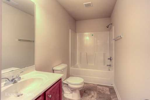 607 Cartecay Drive - Photo 6