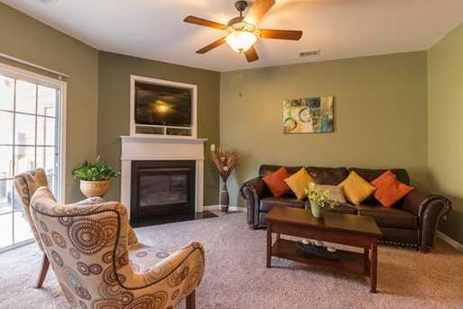 1356 Dolcetto Trace NW #7 - Photo 4