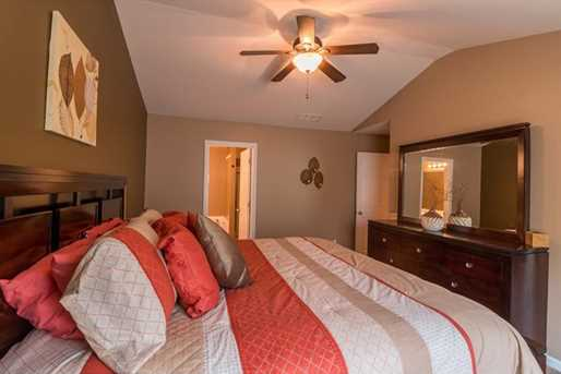 1356 Dolcetto Trace NW #7 - Photo 22