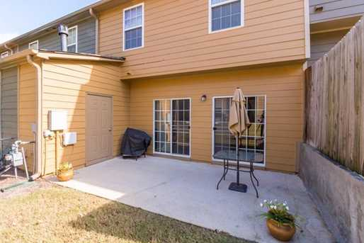 1356 Dolcetto Trace NW #7 - Photo 24