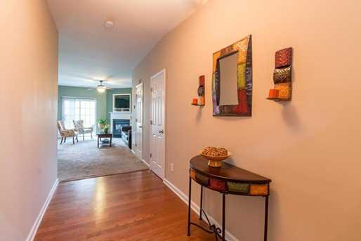 1356 Dolcetto Trace NW #7 - Photo 2