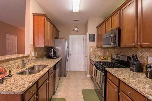 1356 Dolcetto Trace NW #7 - Photo 8