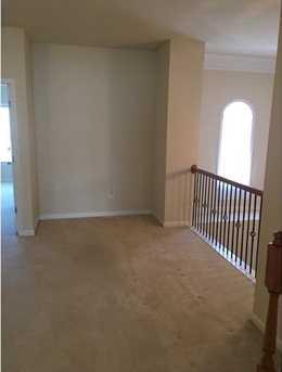 11360 Gates Terrace - Photo 6
