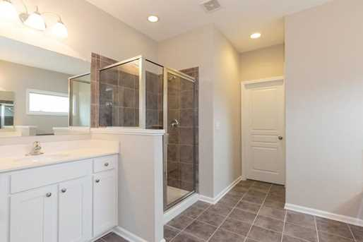 4220 Iron Fountain Court - Photo 14