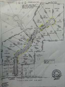 Lot 11 Sarahs Hollow Drive - Photo 12