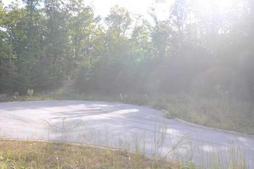 Lot 11 Sarahs Hollow Drive - Photo 8