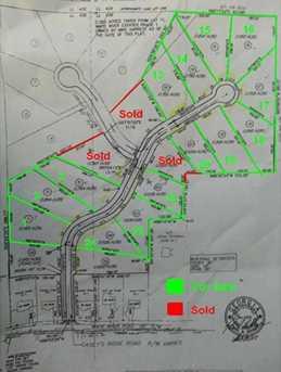 Lot 16 Caseys Ridge Road - Photo 8