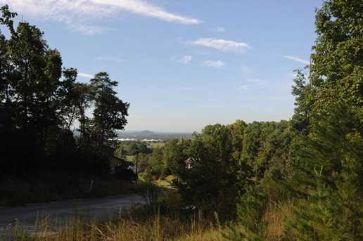 Lot 20 Caseys Ridge Road - Photo 10