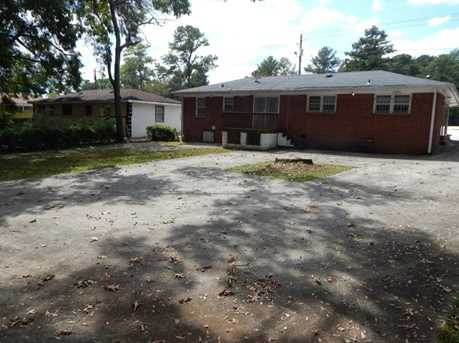 2364 Candler Road - Photo 22