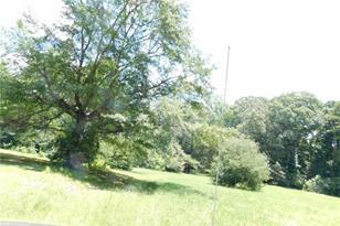 3007 Skyview Drive - Photo 1