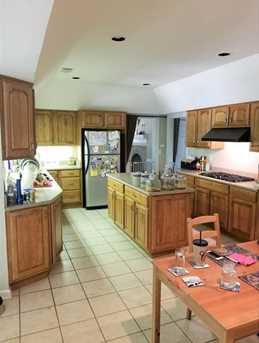 4650 Burnt Hickory Road NW - Photo 14