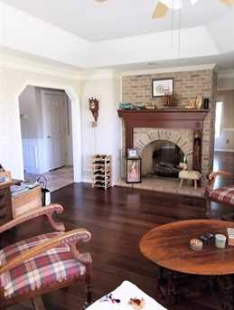 4650 Burnt Hickory Road NW - Photo 4