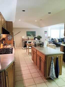 4650 Burnt Hickory Road NW - Photo 10