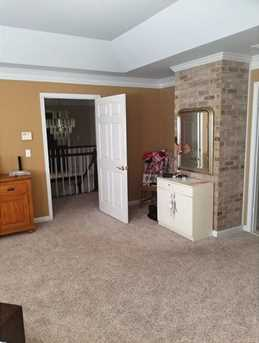 4650 Burnt Hickory Road NW - Photo 18