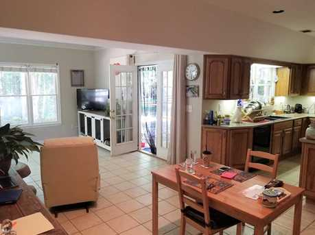 4650 Burnt Hickory Road NW - Photo 12